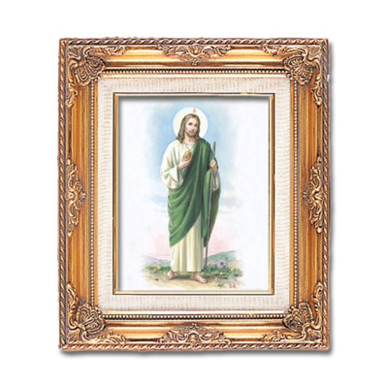 Wholesale Religious Gifts, Bibles, Rosaries, Candles, Books ...